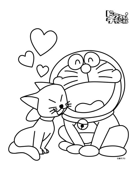 dora emon coloring page doraemon coloring pages 2016 new stuff pinterest