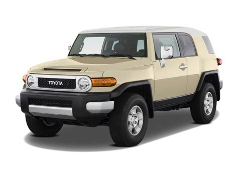 how to fix cars 2012 toyota fj cruiser head up display 2012 toyota fj cruiser review ratings specs prices and photos the car connection