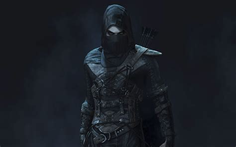 thief game 10 hd thief game wallpapers hdwallsource com
