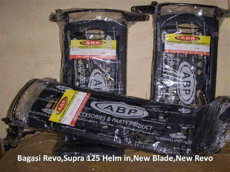 Termurah Tutup Tabung Oli Rem Belakang Bikers Yamaha R25 Mt25 Cover honda du2ng aksesoris motor distributor aksesoris