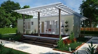 Aico Bedroom Set kiev two bedroom container home modern brisbane by