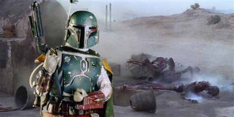 wars fan theories the best wars fan theories