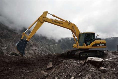 excavator  machinery  south africa junk mail