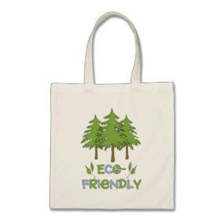 Eco Friendly Um Tote It Or It by Eco Friendly Bags Handbags Zazzle Co Uk