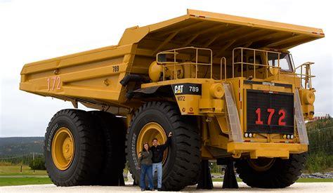 truck wi haul truck