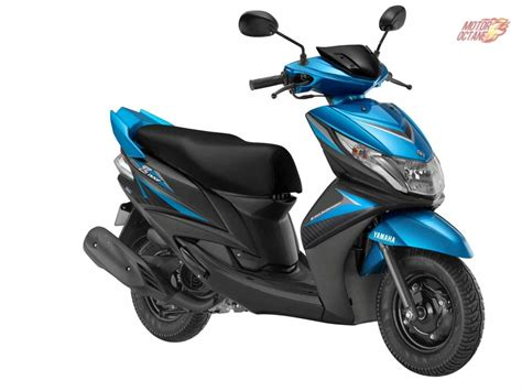 Sticker Bluecore Yamaha yamaha z review price specifications mileage
