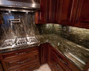 Kitchen Cabinets Quality Levels kitchen cabinets quality levels | house plans