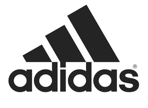 Sepatu Merk Record asal nama dan logo quot adidas quot kabar info suka suka