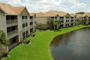 homes for rent in orlando lakes apartment homes orlando fl lake orlando