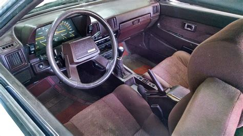 1982 Toyota Interior by 1982 1986 Toyota Supra Picture 553127 Car Review