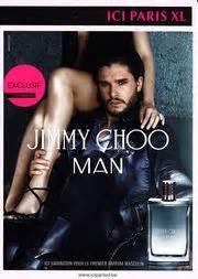 Jimmy Choo Parfum Original Illicit Flower Miniatur New chez miss parfum