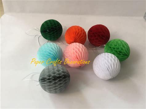Honeycomb Craft Paper - popular honeycomb paper craft buy cheap honeycomb paper