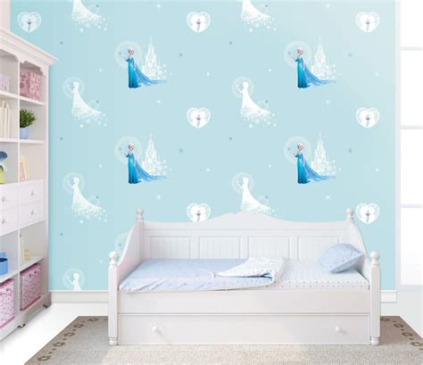 gambar wallpaper dinding biru terapi warna biru dengan wallpaper dinding desain