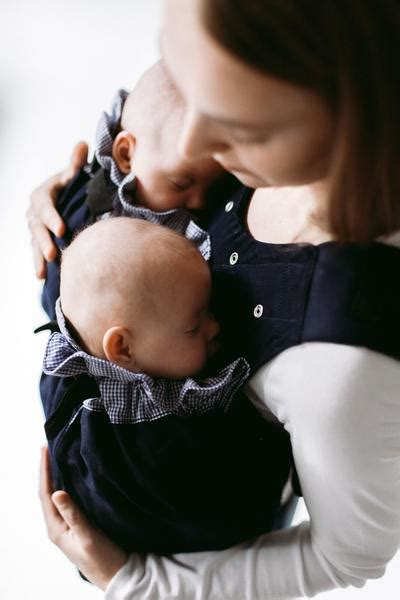 weego twin baby carrier buy   call