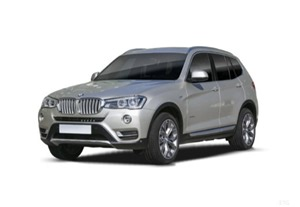 Used Cars Bmw X3 Uk Used Bmw X3 Cars For Sale On Auto Trader