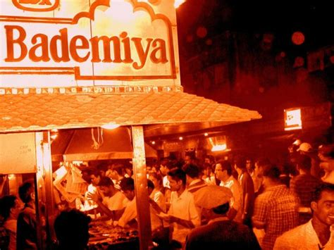 Bademiya, Mumbai - Tulloch Road Apollo Bunder Besides The ...