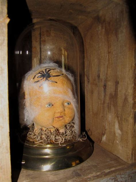 haunted doll glass 17 best images about on haunted