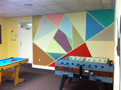 17 best images about youth room design ideas on