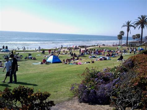friendly san diego family friendly beaches in san diego winners circle