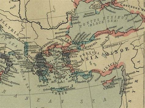 ottoman empire and greece 16 best maps images on pinterest asia greece and