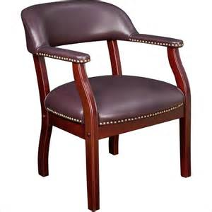 used accent chairs 18 attractive accent chairs 100