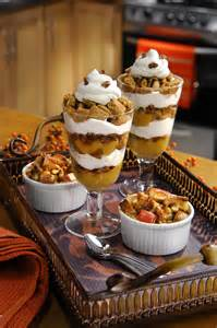 dessert recipes for thanksgiving thanksgiving dessert recipes viewing gallery