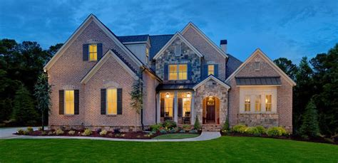 new homes atlanta home builders of new homes in atlanta