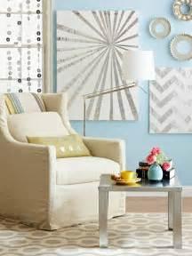 Canvas Decorating Ideas » Home Design 2017