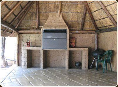 thatched lapa designs south africa google search lapa