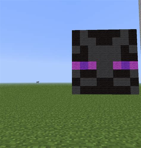 pixel minecraft templates www pixshark images galleries with a bite enderman pixel template www pixshark images