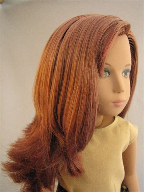 russet hair color multidimensional warm russet tones hair color chart www