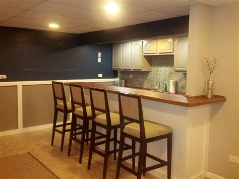 Easy Basement Bar Ideas Wonderful Basement Layout Ideas And Narrow Cagedesigngroup