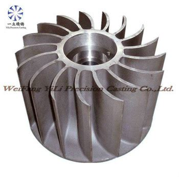used boat engine parts parts used for water jet boat engine buy high quality
