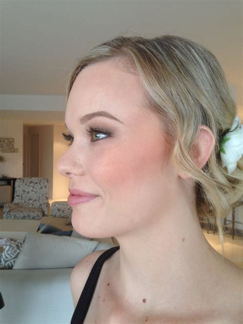 hair and makeup kingscliff mobile beauty today beauty blog