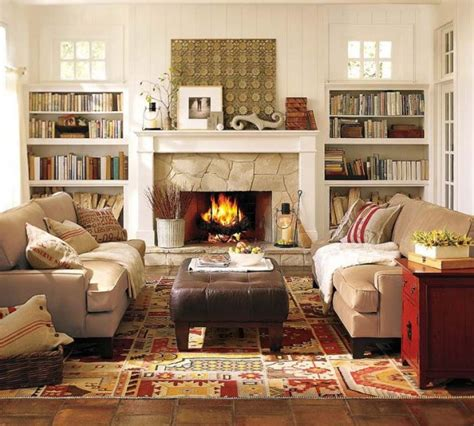 living room sofas and loveseats barn furniture for pottery and terracotta jedi simon research