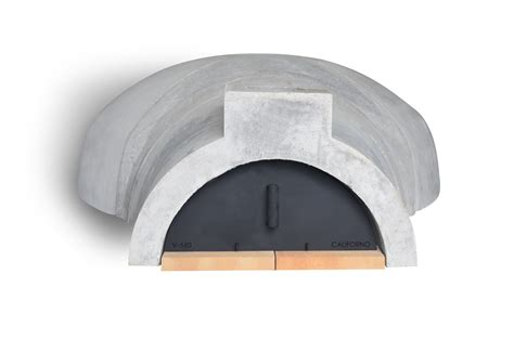 commercial model pay pizza oven kit commercial model verona 560 californo