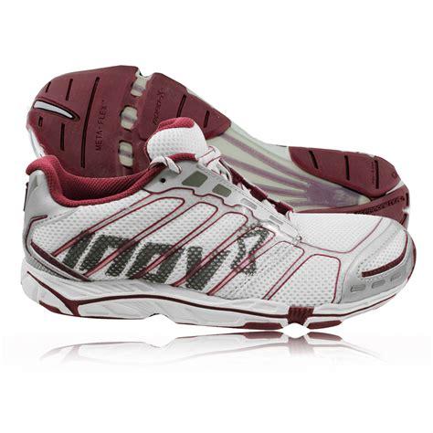 inov sneakers inov 8 road x 238 s running shoes 80