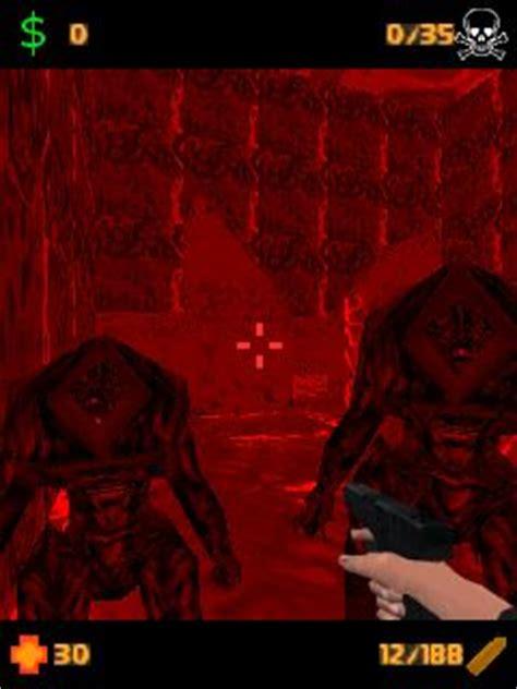 game java mod org half life 2 mod java game for mobile half life 2 mod