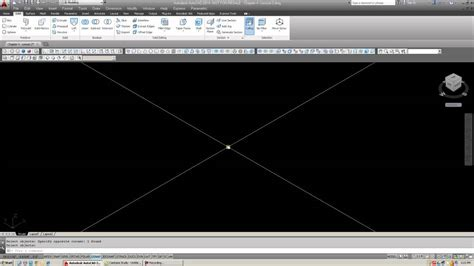 tutorial of autocad 2014 autocad 2014 3d tutorial 09 youtube