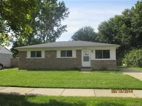 houses for sale in taylor mi 15702 kerstyn st taylor michigan 48180 reo home details foreclosure homes free