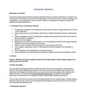 Committee Administrator Cover Letter by Unsolicited Template Unsolicited Cover Letter Exle How To Write A 8 Unsolicited