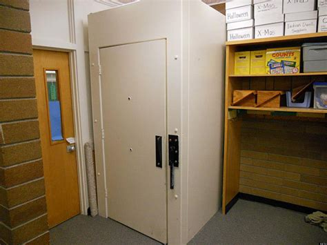isolation room school isolation booth at mint valley elementary school has parents outraged