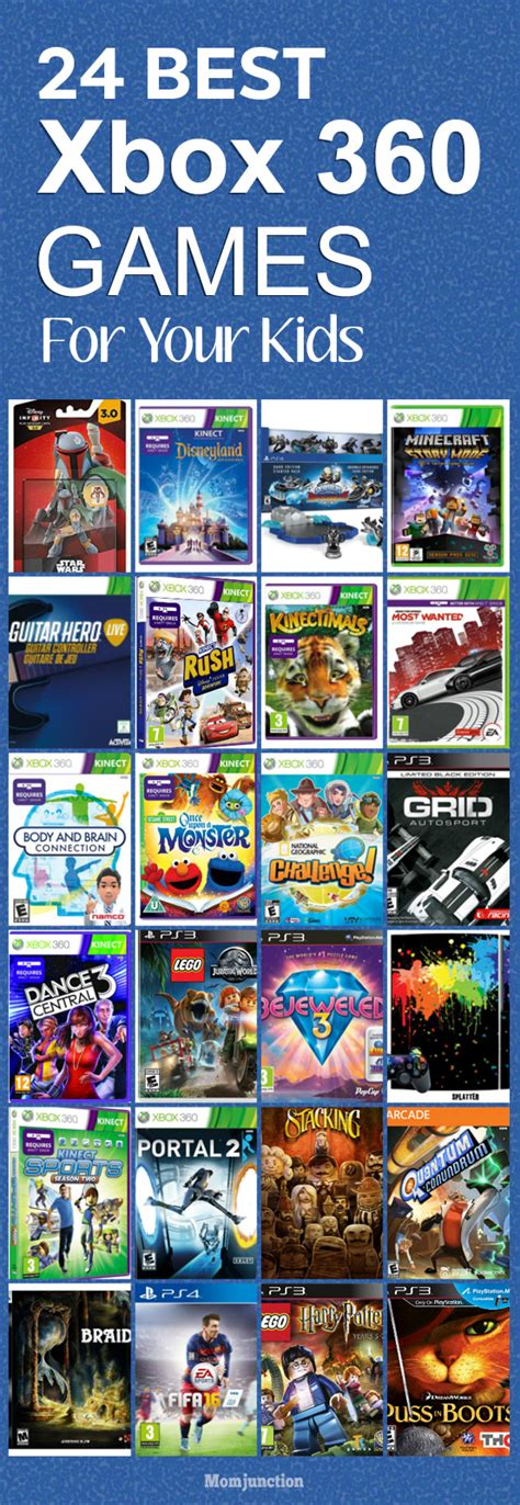 Search For Xbox Top Ten For Xbox 360 Driverlayer Search Engine