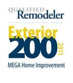 mega home improvement receives two prestigious honors from