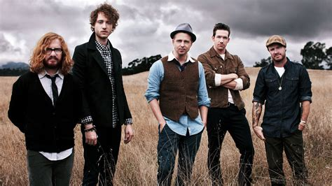 one republic one republic hd wallpapers