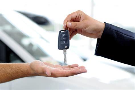 deduccin arrendamiento puro de automviles 2016 miscel 225 nea fiscal 2016 191 y el arrendamiento puro