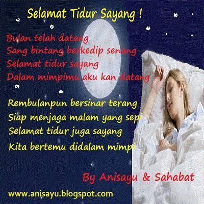 search results for kata2 selamat malam buat pacar calendar 2015