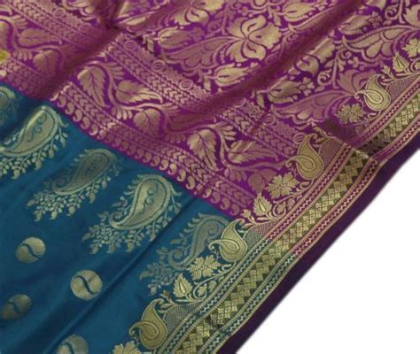 silk curtain fabric india 17 best images about decorating on pinterest window