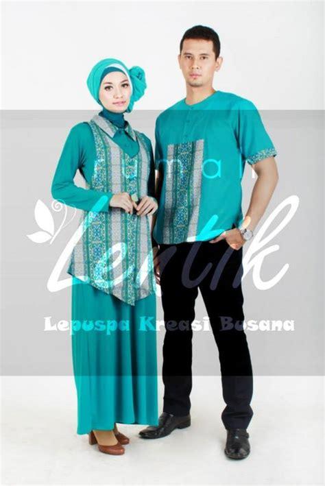 Batik Melani Tosca Size L gamis n sarimbit beautysalsabila