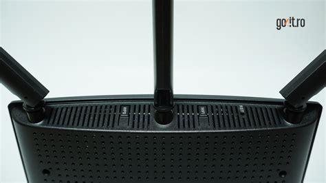 configurare router tenda tenda ac15 un router wireless accesibil cu acoperire mare